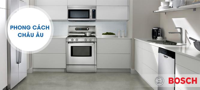 Bộ nồi nấu 4 chiếc phù hợp với nhiều món ăn mà bạn muốn chế biến