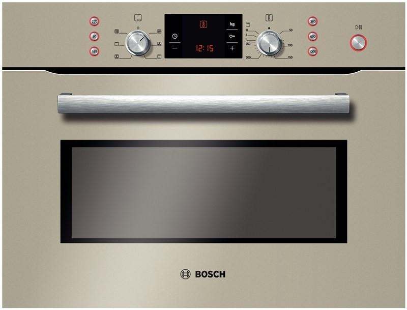 Lò nướng kết hợp lò vi sóng Bosch HBC84K533 giá rẻ tại bếp nhập khẩu